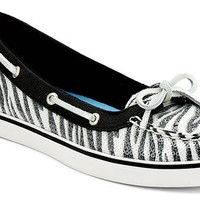 Sperry Top-Sider Women&#x27;s Lola Skimmer