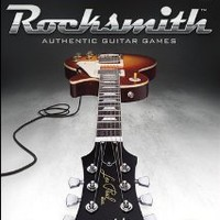 Amazon.com: Rocksmith: Xbox 360: Video Games
