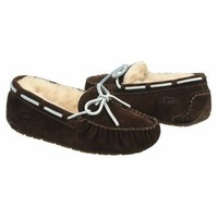 Amazon.com: UGG Australia Children&#x27;s Dakota Casual Shoes: Shoes
