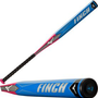 Mizuno Jennie Finch G5 Fastpitch Bat 2013 (-11.5) - Dick's Sporting Goods