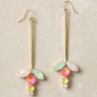 Himmel Earrings - Anthropologie.com