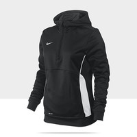 Check it out. I found this Nike Sideline Fleece Women&#x27;s Soccer Hoodie at Nike online.