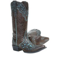 Sierra Trading Post - 