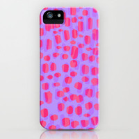 Dash iPhone Case by Jacqueline Maldonado | Society6