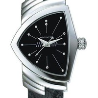 Hamilton Ventura H24211732 - Watchismo is an Authorized Dealer