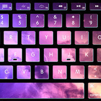 keyboard decal mac pro decals mac pro stickers decals stickers Apple Mac Decal keyboard decals keyboard sticker  vinyl sticker