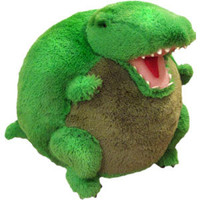 Squishable T-Rex - squishable.com