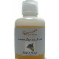 Relaxing lavender bath oil (Auction ID: 117019, End Time : N/A) - FleaBids Auction House