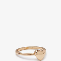 Womens rings and pin | shop online | Forever 21 -  1054020334
