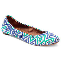 Lucky Brand Shoes, Emmie Flats - Lucky Brand - Shoes - Macy&#x27;s