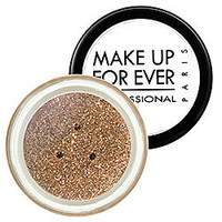 Sephora: MAKE UP FOR EVER : Glitters : eyeshadow-eyes-makeup