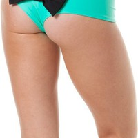 LOLLI BOW BOTTOM > Womens > Clothing > Swimwear | Swell.com