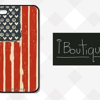 iPhone Case America