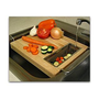 Trademark  