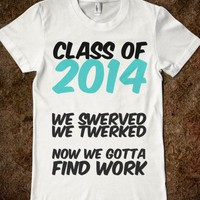 C/O 2014 - RANDOMZ - Skreened T-shirts, Organic Shirts, Hoodies, Kids Tees, Baby One-Pieces and Tote Bags