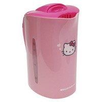 Hello Kitty Hot Water Kettle