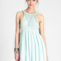 Dream Lover Dress By Somedays Lovin - $104.00 : ThreadSence, Women's Indie & Bohemian Clothing, Dresses, & Accessories