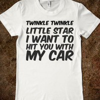 TWINKLE