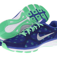 Nike Dual Fusion Trainer Print