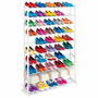 Lynk Shoe Rack