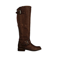 Steve Madden - LYNXX BROWN MULTI