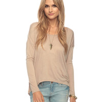 Love 21 | womens knit top | shop online | Forever 21 -  2005757211