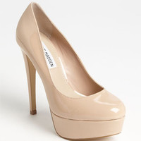 Steve Madden &#x27;Demandd&#x27; Pump | Nordstrom
