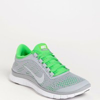 Nike &#x27;Free 3.0 v5&#x27; Running Shoe (Women) | Nordstrom
