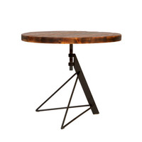 Katso Side Table