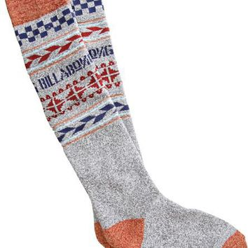 BILLABONG KNICK KNACK SOCK > Womens > Accessories > Socks | Swell.com
