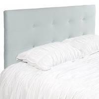 Benjamin Headboard | Headboards | Bedroom | Furniture | Z Gallerie