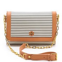 Tory Burch Viva Cross Body Bag | SHOPBOP