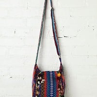 Free People Calypso Crossbody