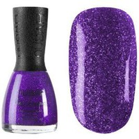 Nubar Sparkles Collection - Violet Sparkle (G185)
