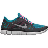 Nike Store. Nike Free 3.0 Men&#x27;s Running Shoe