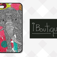 iPhone Case Elephant