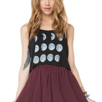 Brandy ♥ Melville |  Sylvia Skirt - Just In