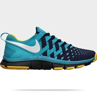 Check it out. I found this Nike Free Trainer 5.0 N7 Men&#x27;s Training Shoe at Nike online.
