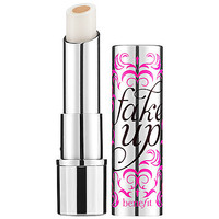 Sephora: Benefit Cosmetics : Fake Up Concealer : concealer-eyes-makeup