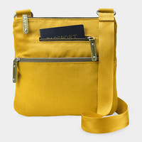 Sunflower Highway Bag