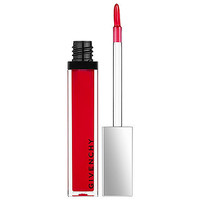 Givenchy Gele D&#x27;Interdit Smoothing Gloss Balm Crystal Shine: Shop Lip Gloss | Sephora