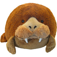 Squishable Walrus - squishable.com