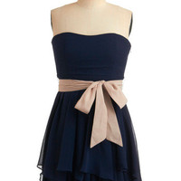 Chef's Table Dress | Mod Retro Vintage Dresses | ModCloth.com