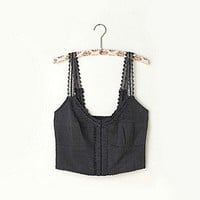 Intimately  Chloe Corset at Free People Clothing Boutique