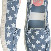 ROXY LIDO ROPE SHOE | Swell.com