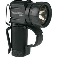 Cabela's: First-Light® Tomahawk GP Tactical Light