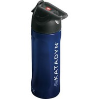 Cabela&#x27;s: Katadyn MyBottle Personal Water Purifier