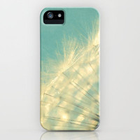 Just Dandy iPhone Case by RDelean