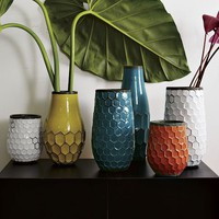 Hive Vases | west elm