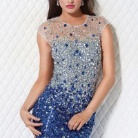 Jovani 171261 Dress - MissesDressy.com